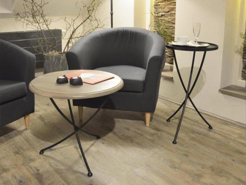 aakanden loira sofa -og cafébord